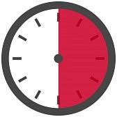 6-hour-clock